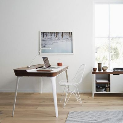 Herman Miller Desk & Office