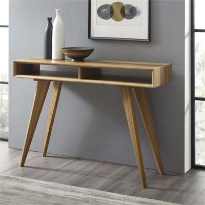 Tables Console Tables