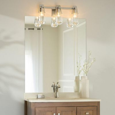 Hubbardton Forge Reflections