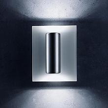 LED Lighting LED Wall Lights