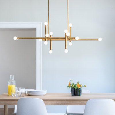 Chandeliers Modern Chandelier Design Elegance Lumens