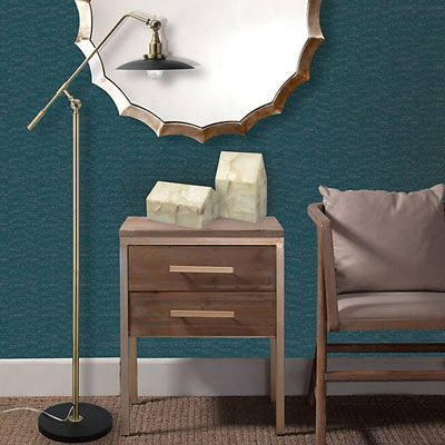 Floor Lamps Farmhouse
