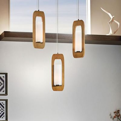 Kichler Mini Pendants