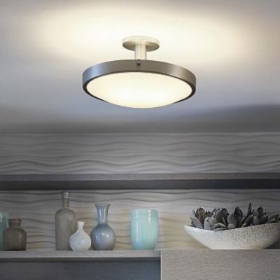 Kichler Lighting Outdoor Landscape Ceiling Fans And Bathroom Fixtures
