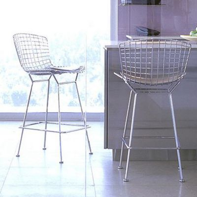 Knoll Bertoia Collection