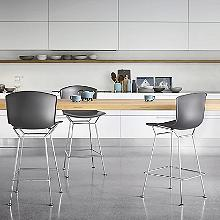 Kitchen Counter & Bar Stools