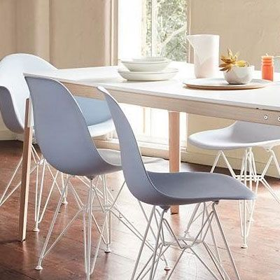 Herman Miller Dining & Kitchen Furniture
