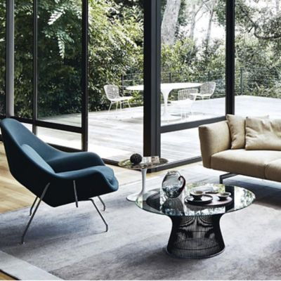 Knoll Knoll Seating