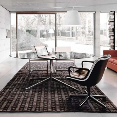Knoll Knoll Office Furniture