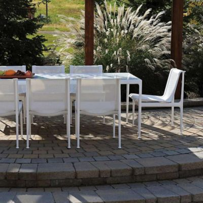 Knoll Knoll Outdoor Furniture