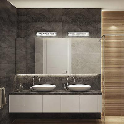 Kuzco Lighting Bath & Vanity Lights