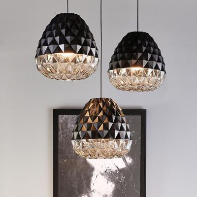 Lbl lighting new