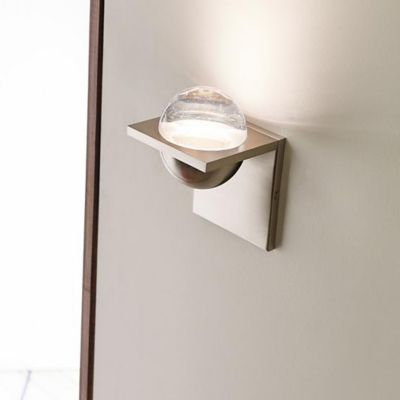 LBL Lighting Wall Lights
