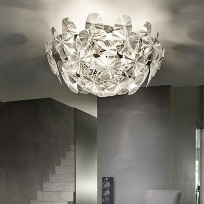 Chandeliers | Modern Chandeliers & Suspension Lights at Lumens.com