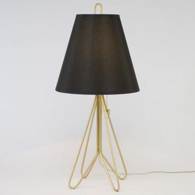 Floor Table Lamps