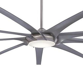 Ceiling Fans Modern Ceiling Fans Parts Accessories at Lumenscom
