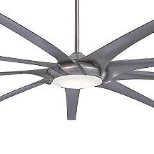 Ceiling fans modern ceiling fans parts accessories at lumens ceiling fans large ceiling fans aloadofball