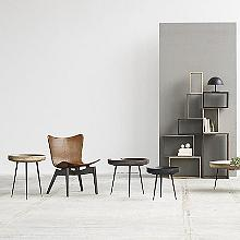 Furniture Scandinavian Furniture