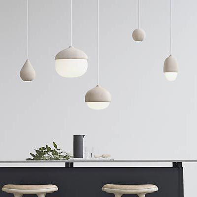 Pendant Lighting Mini Pendant Buyer's Guide