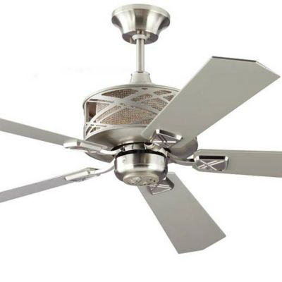 discount lighting furniture ceiling fans open box at lumens com