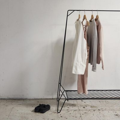 Bedroom Coat Racks