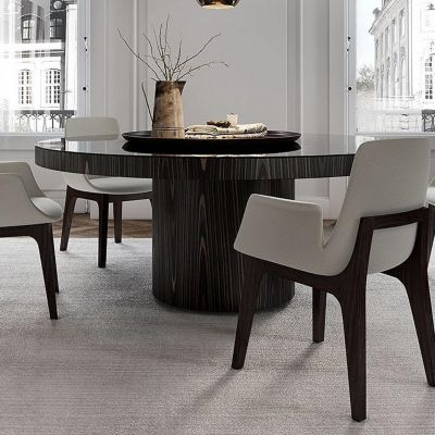 Modloft Dining Room Tables