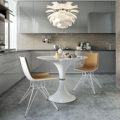 Modloft Dining Room Chairs & Bar Stools