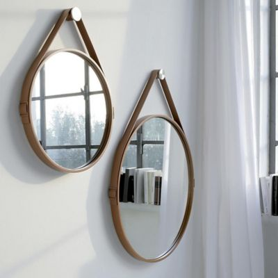 Modloft Mirrors