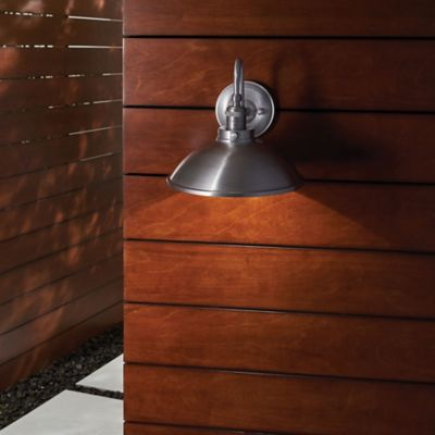 Minka-Lavery Outdoor & Landscape Lighting