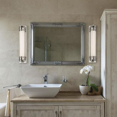 Minka-Lavery Bath & Vanity Lights