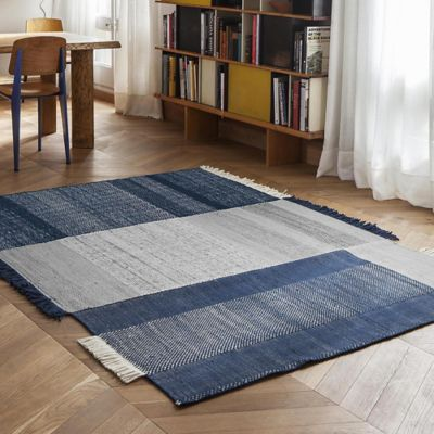Home Furnishings Rugs