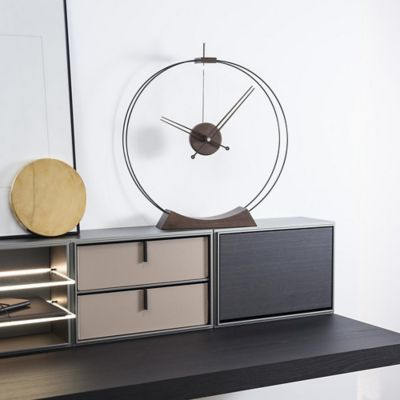 Home Furnishings Clocks