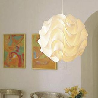Entryway & Foyer Lighting Pendants