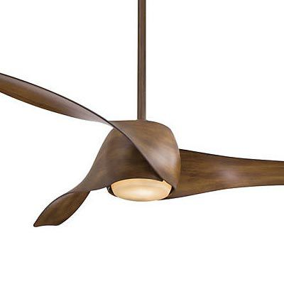 Fans Mid Century Modern Furniture