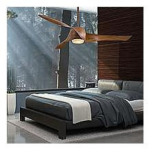 bedroom ceiling fans - Bedroom Ceiling Fans