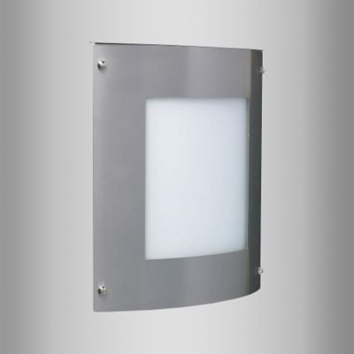 Besa Lighting Outdoor Lighting