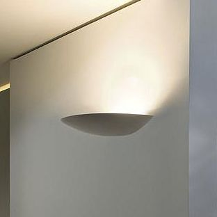 Luceplan Wall Lights