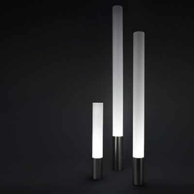 Pablo Designs Floor Lamps