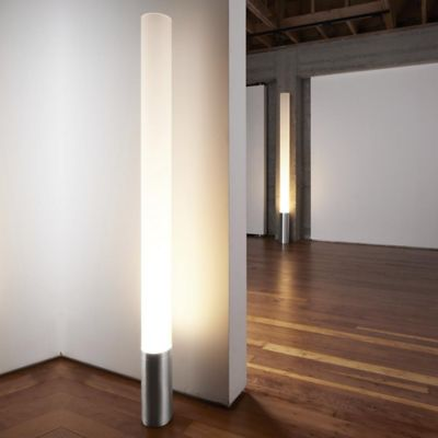 Floor Lamps Design