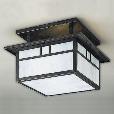Arroyo craftsman indoor outdoor light fixtures at lumens arroyo craftsman ceiling lights aloadofball Image collections
