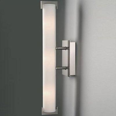 Illuminating Experiences & Illuminating Experiences Lighting | IE Brands at Lumens.com azcodes.com