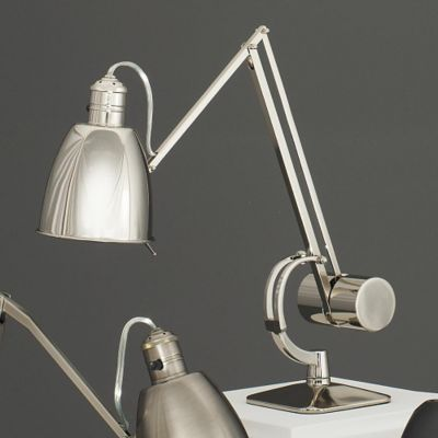 Robert Abbey Desk Lamps