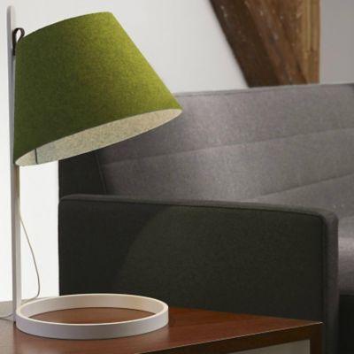 Pablo Lighting | Pablo Designs By Pablo Pardo At Lumens.com