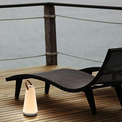 Outdoor LightingModern Deck PatioPorch Lighting at Lumenscom