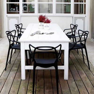 Outdoor Furniture Dining Furniture