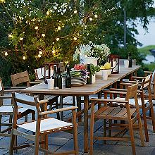 Furniture Outdoor Furniture