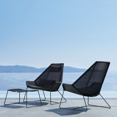 Outdoor Furniture Outdoor Furniture Buyer's Guide