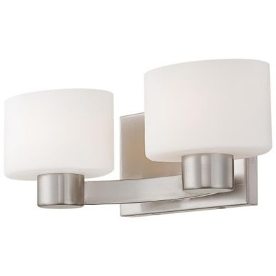 Quoizel Bathroom Light Fixtures quoizel lighting - chandeliers, pendants & wall lights at lumens