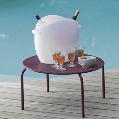 Outdoor Accessories Outdoor Entertaining