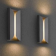 SONNEMAN Lighting Outdoor Lighting